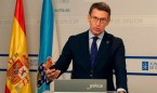 Galicia publica su oferta de 1.461 plazas para personal sanitario