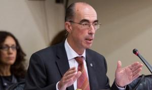 """Galicia va a actualizar su """"muy antigua"""" ley sobre drogodependencias"""