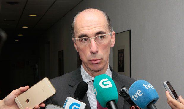 Galicia reconoce la carrera profesional a todas las categorías sanitarias