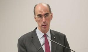 Galicia reduce su tiempo medio de espera quirúrgica en cinco días