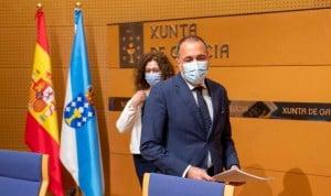 Galicia renueva su Consejo de Bioética con 9 nuevos miembros