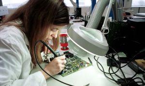 Galicia reparte al 50% los beneficios de la I+D+i con los investigadores