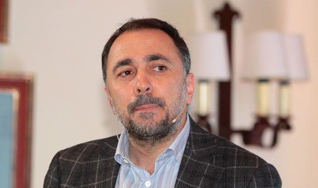 Galicia resuelve las convocatorias de seis jefaturas de Servicio