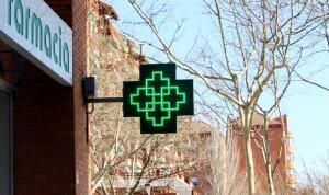 Galicia se suma a la receta electrónica interoperable