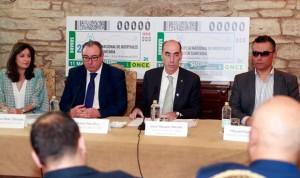 """Galicia será la """"capital de la sostenibilidad y la calidad"""" de la sanidad"""