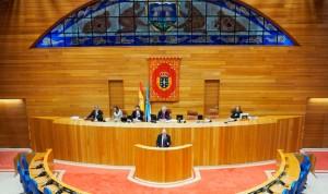 Galicia suma 129 plazas MIR para Familia, 27 en Pediatría y 49 EIR