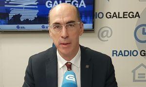 Galicia suplirá jubilaciones médicas con plazas MIR y liderazgo enfermero