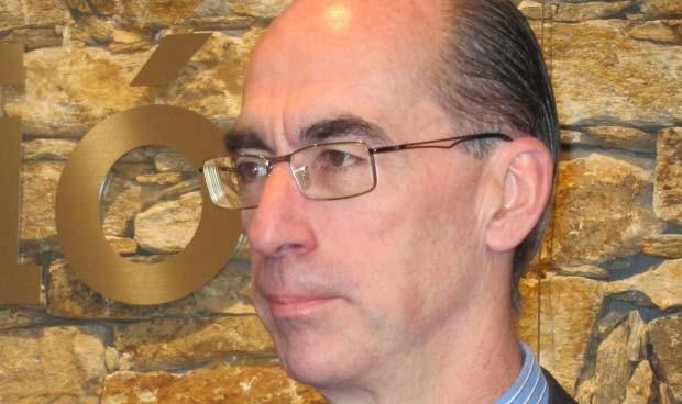 Galicia tendrá un modelo de investigación sanitaria