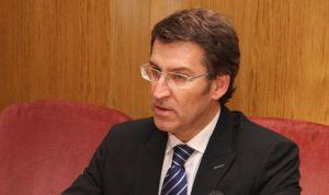 Galicia tendrá una unidad sanitaria de atención a menores transexuales