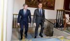 Galicia y Canarias reclaman invertir su superávit en la sanidad