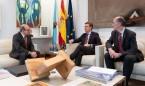 Galicia y País Vasco coinciden en la necesidad de reforzar Primaria