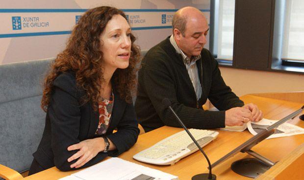 Galicia y Portugal desarrollarán conjuntamente proyectos sanitarios de I+D