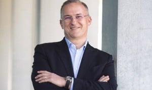 García Pellicer busca enfocar la Farmacia de Hospital hacia el gran público
