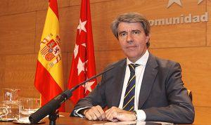 """Garrido: """"Todo lo que Madrid haga para reducir listas de espera es poco"""""""