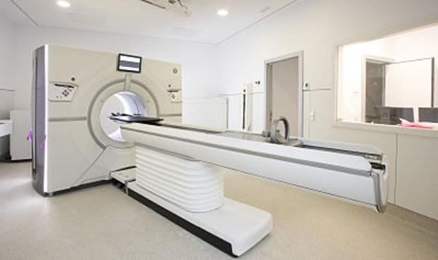 GE 'firma' la última innovación del centro de protonterapia de Quirónsalud