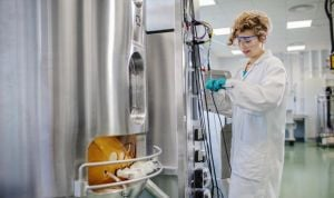 GE Healthcare crea un banco de pruebas científico de uso internacional