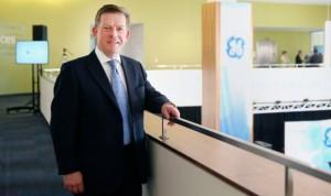 GE Healthcare lleva la inteligencia artificial a equipos de imagen médica