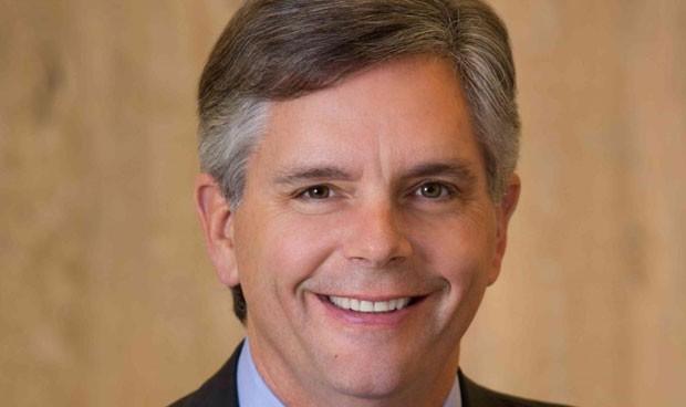 GE Healthcare vende BioPharma a Danaher por 18.775 millones de euros
