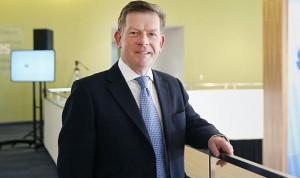 GE potenciará la terapia celular tras comprar Biosafe Group