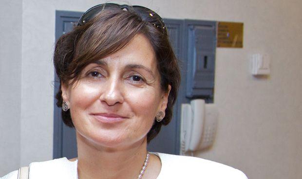 """Gedeon no cifra las españolas afectadas por Esmya por causas """"comerciales"""""""
