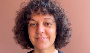 Gemma Craywinckel, primera mujer en dirigir el CatSalut