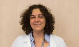 Gemma Craywinckel, nueva gerente del Hospital de la Santa Creu i Sant Pau