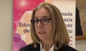 Gemma Llort se une al Instituto de Oncología Avanzada de Sanitas y Atrys