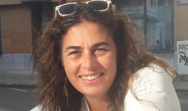 Canarias quiere dificultar a los jóvenes el acceso a las salas de juego
