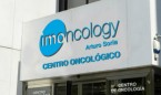 GenesisCare adquiere el grupo oncológico Oncosur
