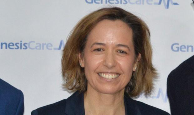 GenesisCare certifica la calidad de seis centros en Andalucía
