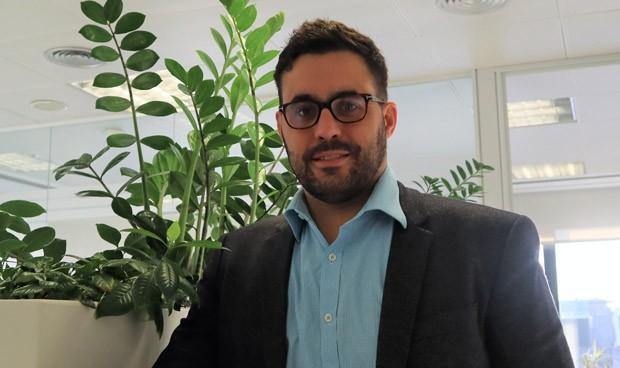 """""""GenesisCare ha mantenido el tratamiento de todos sus pacientes en España"""""""