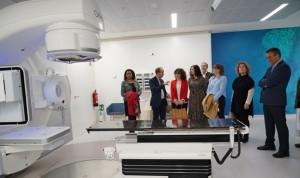 GenesisCare inaugura una nueva Unidad de Radioterapia en Toledo
