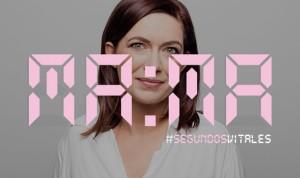 GenesisCare lanza #SegundosVitales: diagnóstico precoz del cáncer de mama