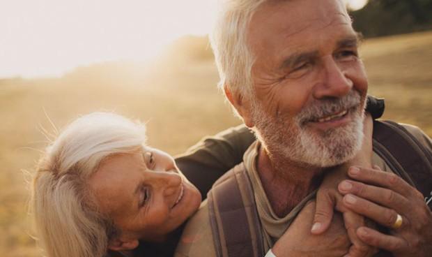 GenesisCare lanza una campaña de prevención contra el cáncer de próstata
