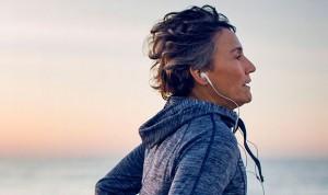 GenesisCare ofrece la radioterapia a baja dosis para tratar la artrosis