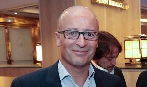 GenesisCare refuerza su inversión en España con 15 millones de euros