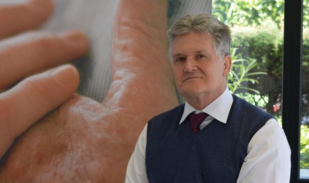 GenesisCare trae a España la última tecnología para tratar cáncer de piel