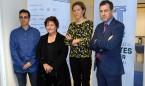 Gepac denuncia 28 pseudoterapias paralelas al tratamiento del cáncer