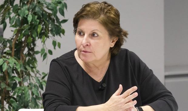 """GEPAC quiere acabar con la convicción de que el cáncer """"no nos va a tocar"""""""
