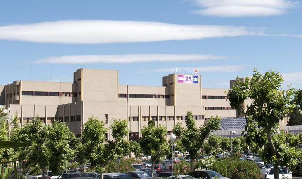 Getafe se incorpora a la red de donantes de médula ósea de Madrid