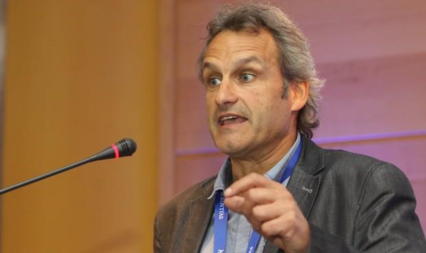 Gilabert, nombrado director farmacéutico de los consorcios catalanes