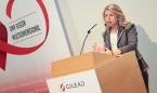 Gilead abandera la investigación para encontrar la cura del VIH