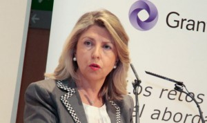 Gilead acredita dos nuevos hospitales para administrar la CART Yescarta