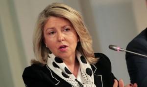 Gilead apunta a la clave para eliminar la hepatitis C en 2021