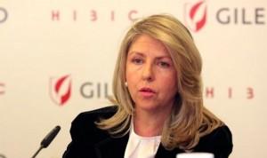 Gilead colabora en el primer programa nacional de ayudas a pacientes CAR-T
