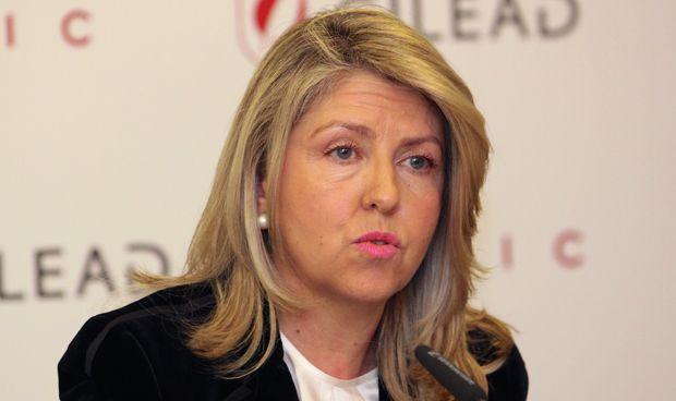 Gilead comienza la comercialización en España de Descovy en VIH