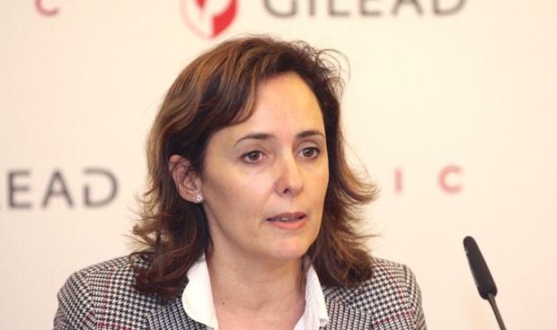 Gilead convoca las 3ª becas de proyectos de microeliminación en Hepatitis C