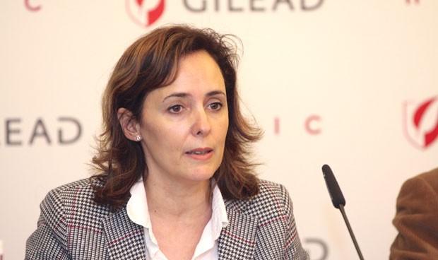 Gilead convoca sus ayudas para proyectos de educación médica