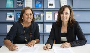 Gilead convoca sus becas a proyectos de microeliminación de la hepatitis C