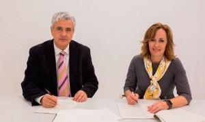 Gilead convoca sus becas para proyectos de microeliminación de hepatitis C